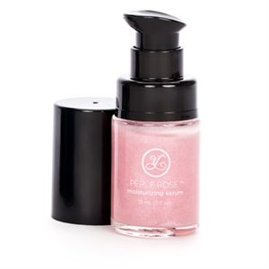 Picture of Perle Rose™ Moisturizing Serum (15 mL)